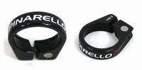 Pinarello Saddle Ring Carbon