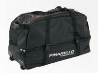Pinarello Travel Bag Big