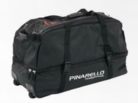 Pinarello Travel Bag Big