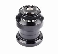 Stronglight O'Light R 1 1/8