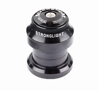 Stronglight O'Light R 1 1/8
