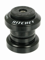 Ritchey Logic V2 1-1/8