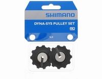 Shimano Derailleur Wiel Set SLX Dyna-Sys 10 Speed
