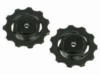 SRAM Derailleur Wiel Set XX 10V Ceramic