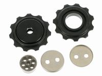 SRAM Derailleur Wiel Set X7/X9 3x9V