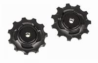 SRAM Derailleur Wiel Set X7/X9/GX 2x10V