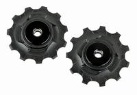 SRAM Derailleur Wiel Set X0 2x10V