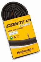 Conti MTB 26'' 40/42mmFreeride