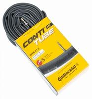 Conti MTB 27,5'' 40/42mm