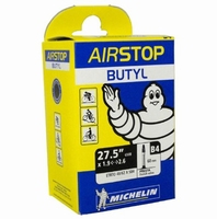 Michelin B4 Airstop 27,5'' 60mm