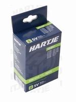 Hartje Race 60mm