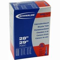Schwalbe NR19A Extralight 40mm 27,5/28/29''