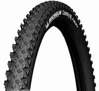 Michelin Country Race R 26''