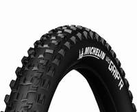 Michelin Wild Grip R Advanced Reinforced 26''