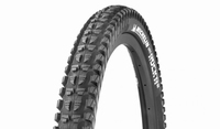 Michelin Wild Rock R2 Advanced 26''