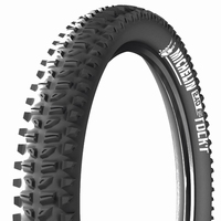 Michelin Wild Rock R 26''