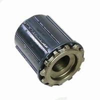 Shimano FH-RM33 8/9/10 Speed