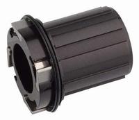 SRAM XO/Roam30/Roam40 9/10 Speed