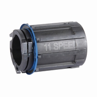Fulcrum RS-113 8/9/10/11 Speed Shimano