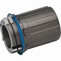 Fulcrum RM0-122 8/9/10 Speed