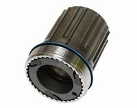 Fulcrum RM3-122 8/9/10 Speed