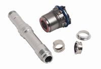 Fulcrum XD RM9-022 SRAM XX1