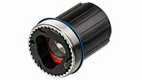 Fulcrum RP9-022 11 Speed