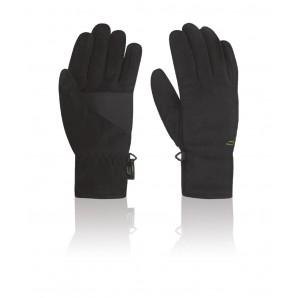 Cap/Handschoenen