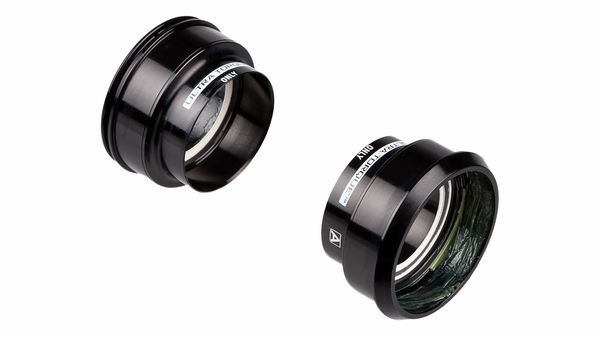 Campagnolo Ultra-Torque BB Cups OS (86.5x41)