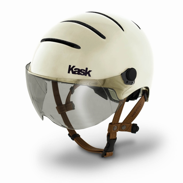 Kask Lifistyle Champagne
