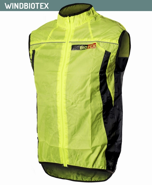 Biotex Windbiotex X-Light Geel