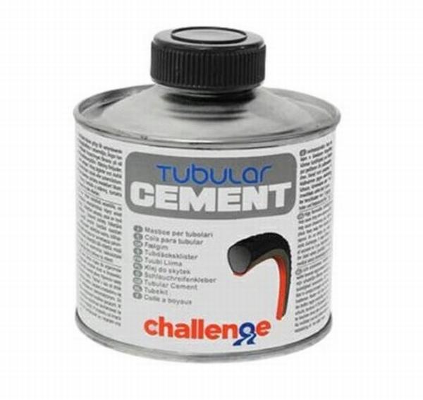 Challenge Tubekit 180g