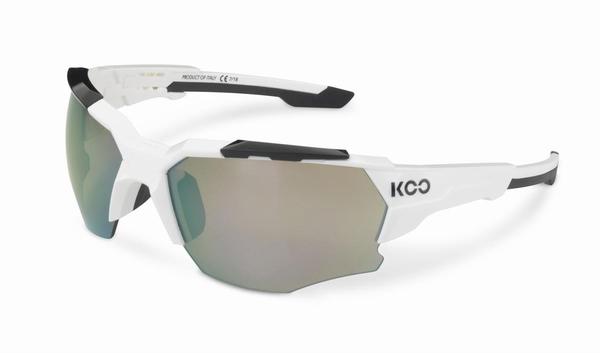 Kask KOO Orion White-Black
