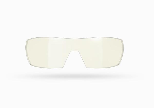 Kask KOO Open Glas Clear
