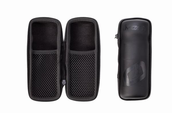 Most Silos Waterproof Tool Case