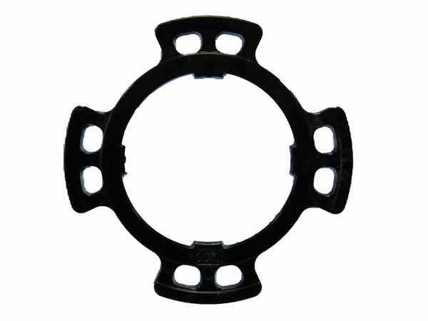 Campagnolo CA 10V Spacer 3.05mm ( CS-606 )