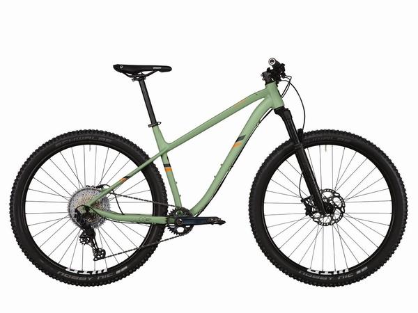 Drössiger Ride Hardtrail SLX