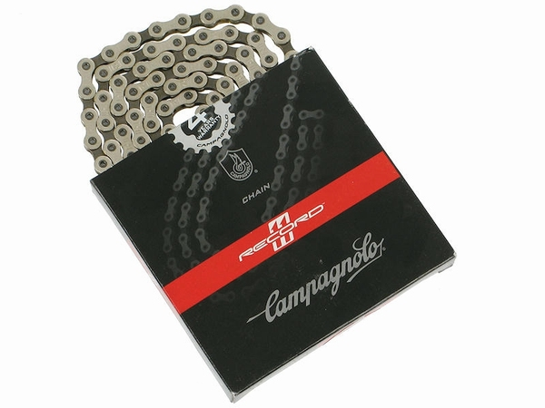Campagnolo 11V Record Ultra Narrow