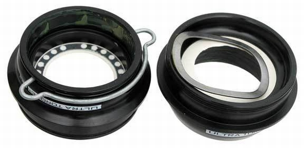 Campagnolo Ultra-Torque BB Cups OS (68x46)