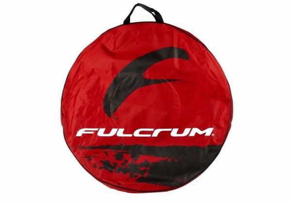 Fulcrum ATB Enkel