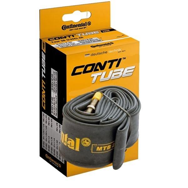 Conti MTB 26'' 40/42mm