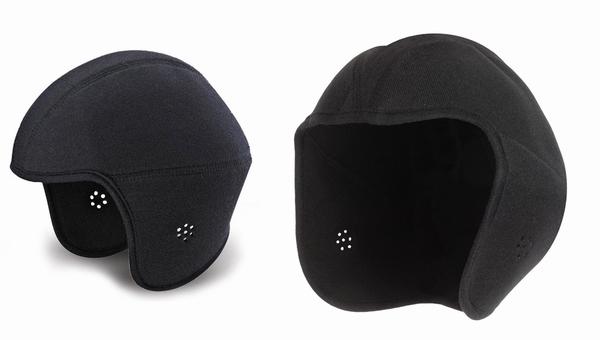 Kask Winter Cap