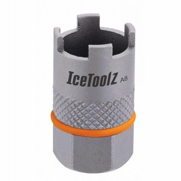 Icetoolz Freewheel Tool 09F3 Suntour