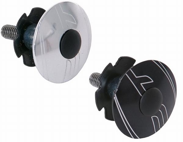 Contec A-Head Plug