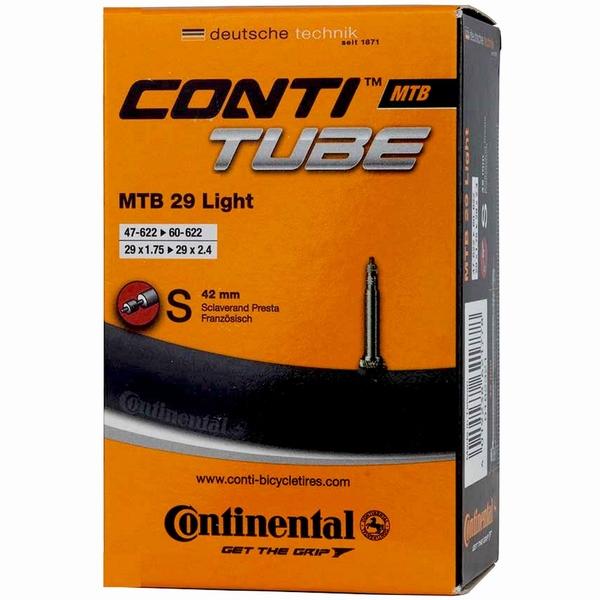 Conti MTB 29'' 42mm Light