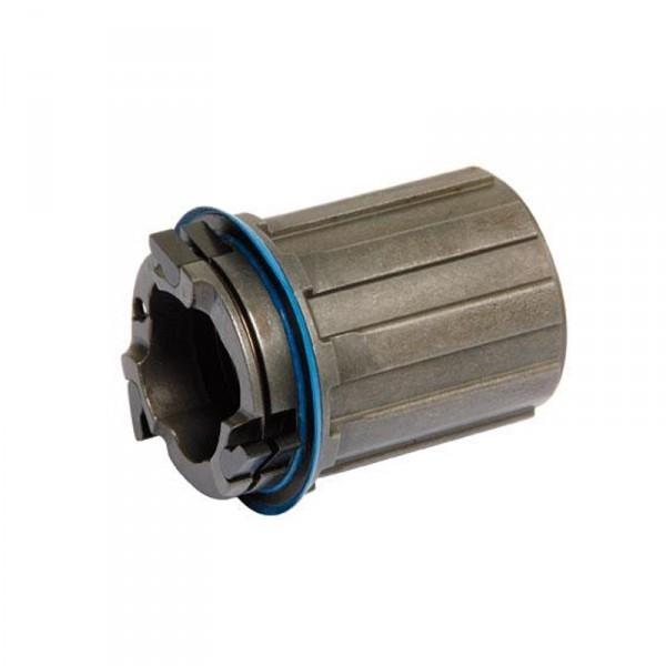 Fulcrum RMC-022 8/9/10 Speed