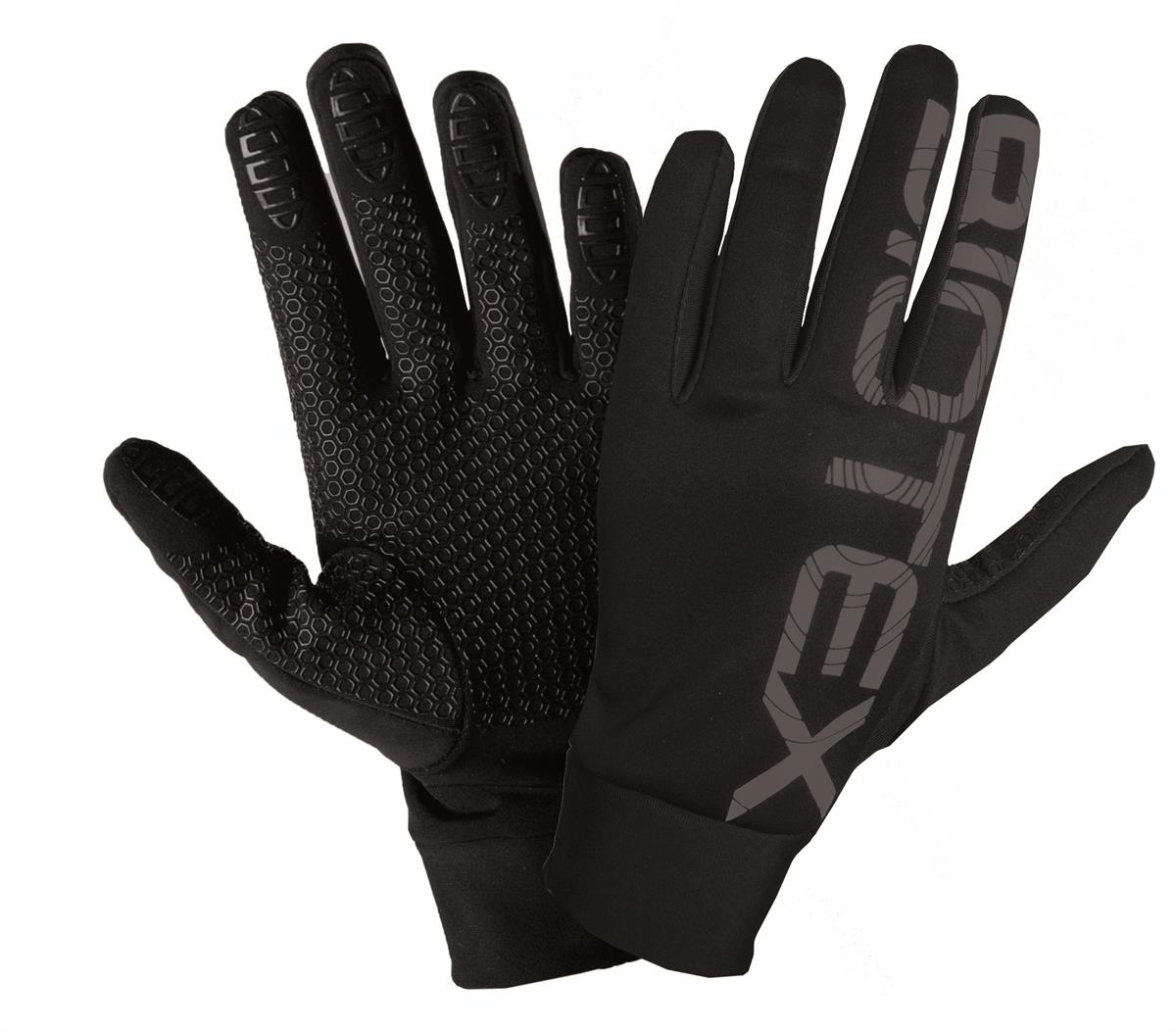 Biotex Thermal Touch Black/Gray