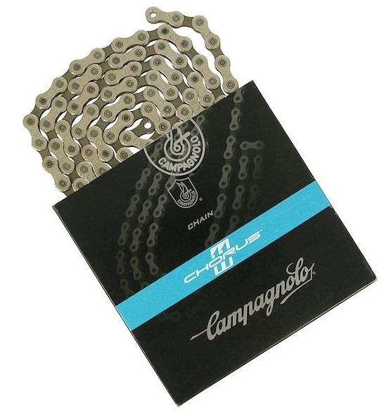 Campagnolo 11V Chorus Ultra Narrow