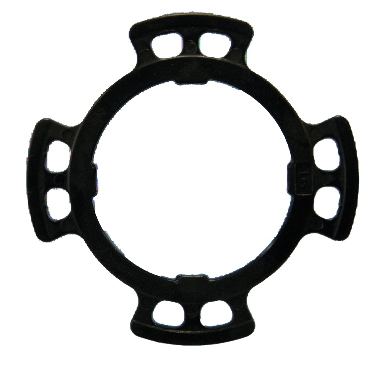 Campagnolo CA 10V Spacer 1.6mm ( CS-608 )