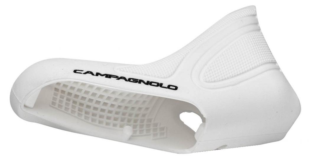 Campagnolo Ergopower Coverset SR-Rec/Rec/Cho EC-SR600W